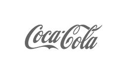 logo-coca