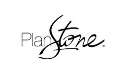 logo-planstone