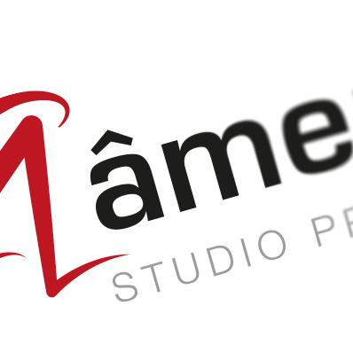 Ame Photo - Un Dix Studio